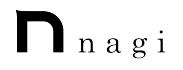 素肌を健康に美しく育てるクレイファンデーション&自然療法school梛-nagi-
